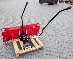 Schneeschieber Für Rasentraktor : rasentraktor schneeschild 118 cm komfort pro winter ~ Jslefanu.com Haus und Dekorationen