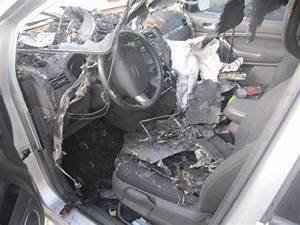 Ford C Max Essence : ford c max dm2 1 8 16v flexifuel pave ann e de construction 2009 couleur gris ~ Medecine-chirurgie-esthetiques.com Avis de Voitures