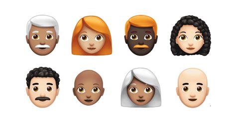 apple celebrates world emoji day  preview