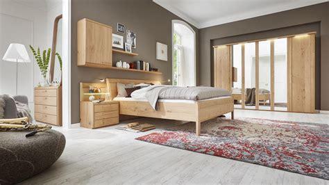 Bild Für Schlafzimmer by Schlafzimmer M 246 Bel Arenz