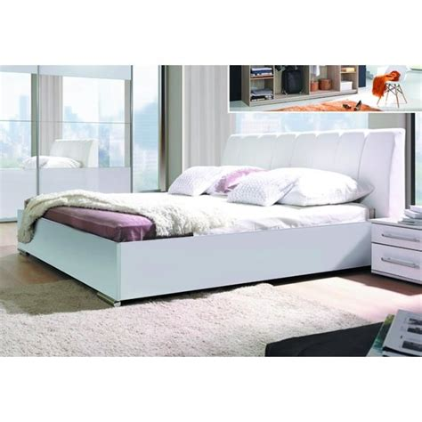 cdiscount chambre a coucher adulte ordinaire cdiscount chambre a coucher adulte 13 simili