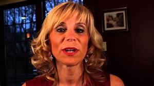 mulher espanhola encontra famlia