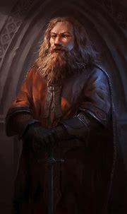 Hogwarts founders (Scopatore)   Harry Potter Fanon Wiki ...