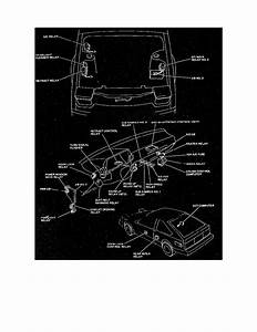Toyota Workshop Manuals  U0026gt  Celica Supra L6