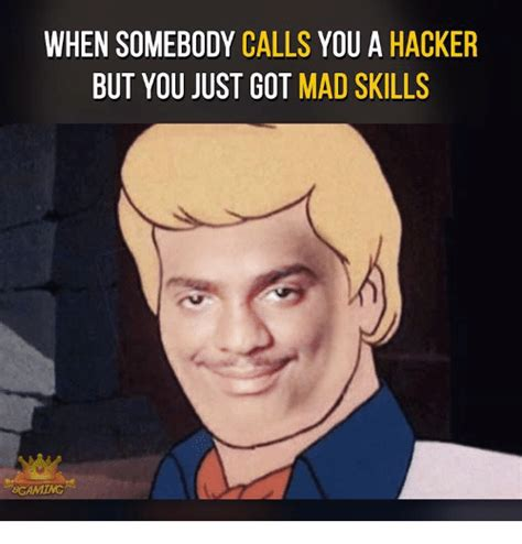 Hacker Memes - 25 best memes about hackers hackers memes