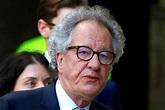 Geoffrey Rush Awarded $2 Million in Sydney Defamation Case