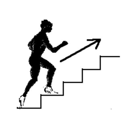 10 exercices de musculation sans mat 233 riel pour l explosivit 233