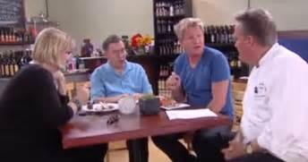 Kitchen Nightmares Burger Kitchen kitchen nightmares updates kitchen nightmares burger