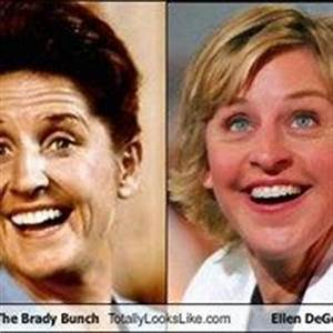 1000+ images about Who do you think you are?! Ellen?!! # ...