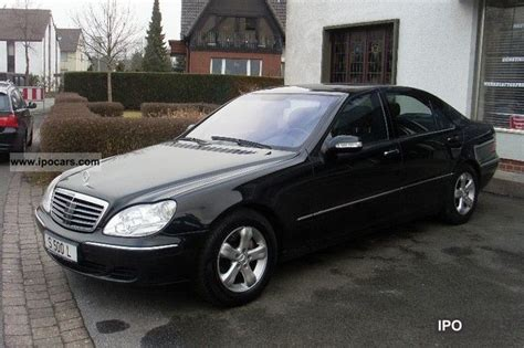 mercedes benz    car photo  specs