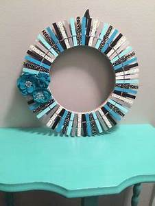 50+ Creative Ways of Reusing Clothespins • Page 5 of 5