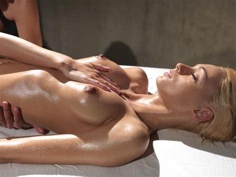 Relax Erotic Massage
