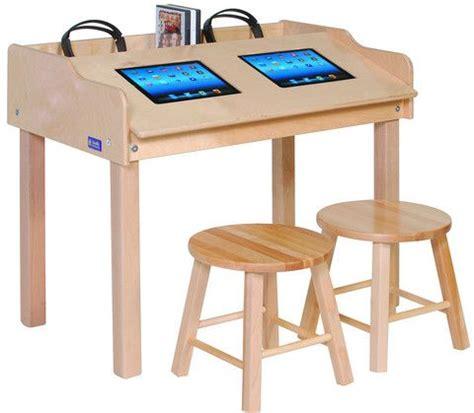 1000 ideas about school furniture on school 507 | 7da99e70917685605d65aeafe3f4f414