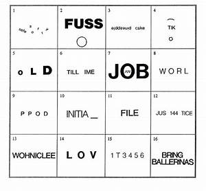 Logic Puzzles Worksheets For Middle School