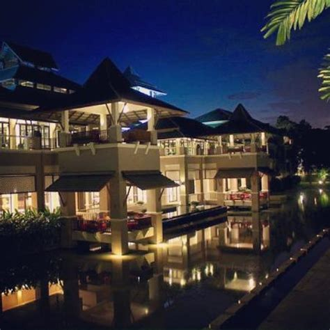 le meridien chiang resort picture of chiang province thailand tripadvisor
