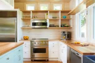 Kitchen Upgrade Ideas 20 Best Diy Kitchen Upgrades
