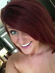 5rv In Redken Shades Eq Hair Pinterest Redken