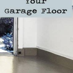 Glidden Porch And Floor Paint Walmart by Garage Floor On Garage Floor Paint Epoxy And