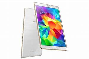 Samsung Galaxy Tab S Specs  10 5 And 8 4   U2013 Droid Life