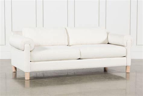Nate Berkus Sofa by Nate Berkus And Jeremiah Brent S New Furniture Line Is Here