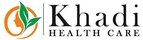Curcumin Capsules (60 cap) - Khadi Health Care