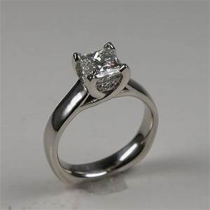 diamond engagement rings portland tel aviv diamond company With wedding rings portland or