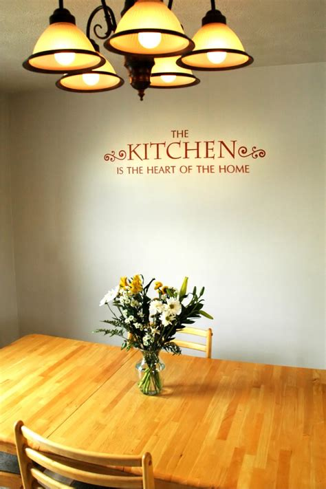Kitchen Wall Quotes Quotesgram. Kitchen Lino Wood Effect. White Kitchen With Black Island. Kitchen Design No Upper Cabinets. Kitchen Signs Ebay. Redo Kitchen Cabinet Doors. Kitchen Wall Tiles Lowes. Kitchen Island Edges. Kitchen Appliances Layout Ideas