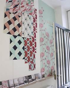 Rouleau Adhésif Décoratif Ikea : rouleau papier adhesif pour meuble the baltic post ~ Dode.kayakingforconservation.com Idées de Décoration