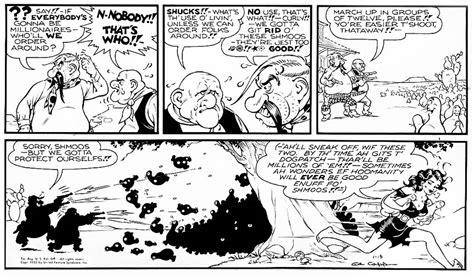 Lambiek Comiclopedia