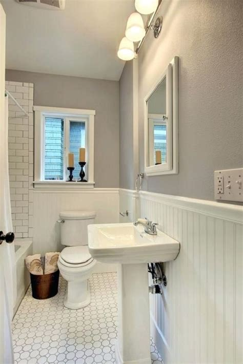 insanely clever small bathroom hacks    larger