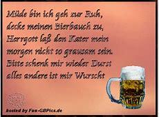 Alkohol Sprüche Gästebuch Bild Facebook BilderGB Bilder