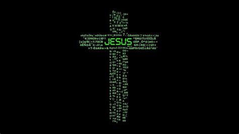 The Cross Wallpaper Desktop Jesus Christ Hi Tech Cross Wallpapers Hd Desktop And Mobile Backgrounds