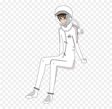 astronaut helmet anime astronaut helmet