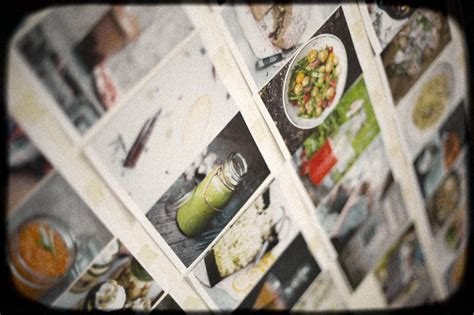 green kitchen stories book green kitchen stories 187 almost there 4025