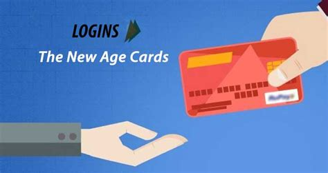 We did not find results for: Mercury Credit Card  Activation, Logins, Payments - EurekaFund