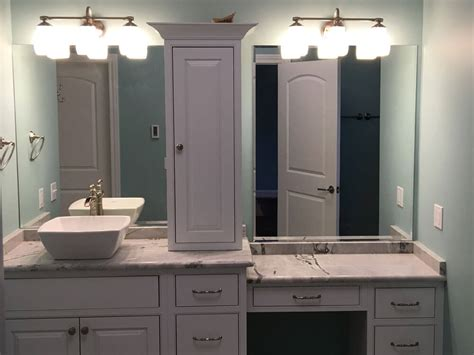 vanity mirrors ad glass mirror
