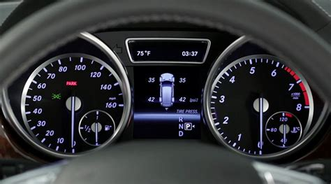 tire pressure monitor system fallback xjpg
