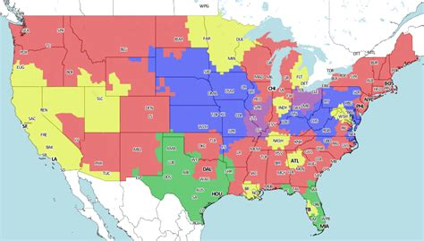 st louis rams  cleveland browns game time tv