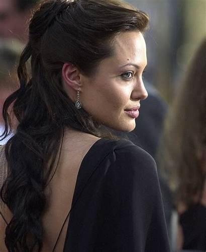 Angelina Joli Jolie