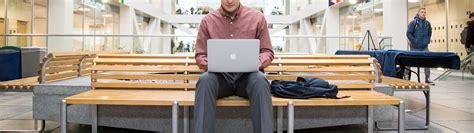 business career lecture series undergraduate catalog