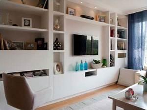 Un Appartement De 180 M2 Issu D39une Fusion Pinterest