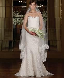 romona keveza wedding dresses modwedding With romona keveza wedding dress