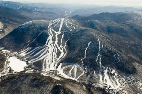 cannon mountain ski franconia mittersill nh hampshire area lift game aerial site club mt bogo tickets offers eventcrazy ussa adds