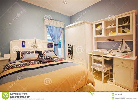 chambre bébé promo davaus chambre bebe ikea promo avec des idées