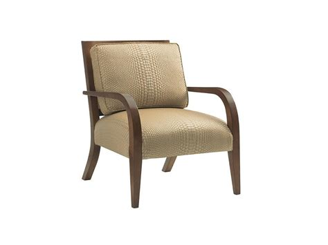 bahama home living room apollo chair 1560 11 indian river furniture rockledge and