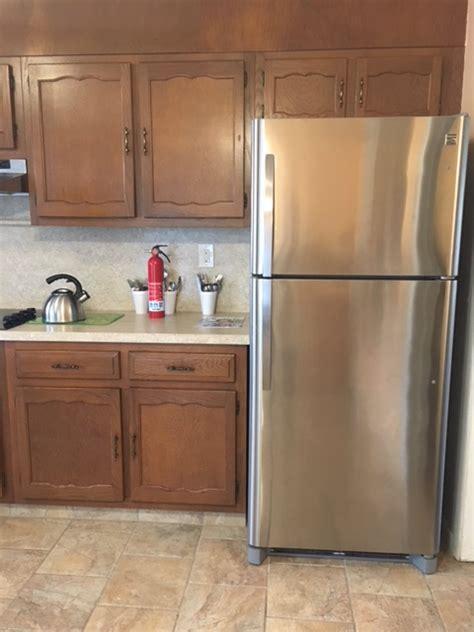 what paint for kitchen cabinets neutral kitchen refresh seeking lavendar 1712