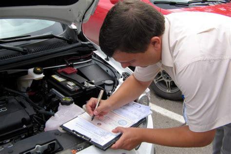 Снять авто с учета в связи продажей