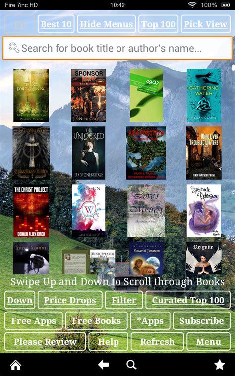 amazoncom  fantasy books  kindle  fantasy
