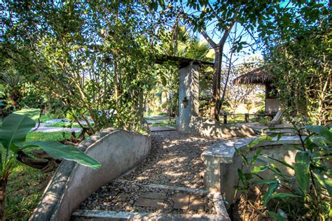pai chan cottage hotel pai thailand unsere empfehlungen nesting nomads