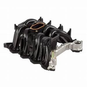 Amazon Com  Atp Automotive 106010 Engine Intake Manifold